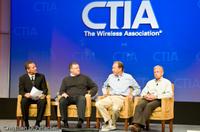 Ctia_keynote